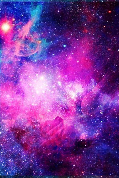 Infinity Galaxy Colorful Galaxy Infinity Wallpaper We