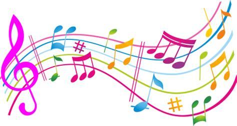 imagenes en png de notas musicales notas musicales nero ediciones by edicionenero on deviantart