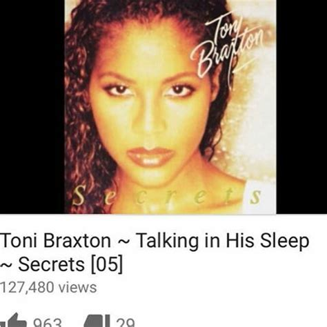 toni braxton hair loss 455 best images about they the truth on
