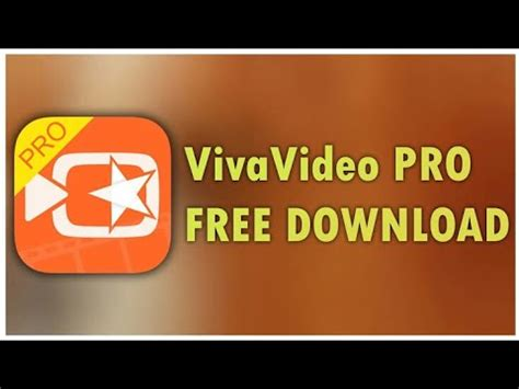 viva pro apk viva pro apk hack letest version 2017
