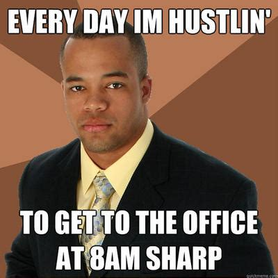 Black Guy Meme - lol funny meme successful black man memes