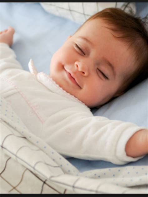 Angled Baby Sleeper by 18 Best Images About Baby Pictures On
