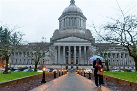 washington state house action alert help immigrant survivors of violence today