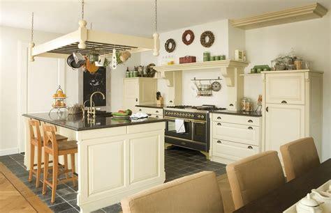 gerard hempen keukens landelijke keukens gerard hempen handgemaakte keukens