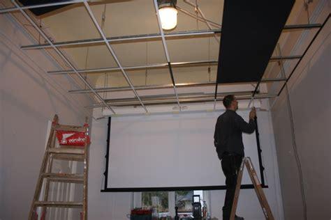 kino zuhause heimkino endlich ein eigenes privat kino zuhause