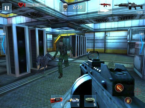 download mod game zombie objective zombie objective mod apk free download