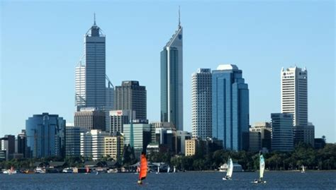 Apartment Perth Book Serviced Apartments In Perth For Your Accommodation Needs