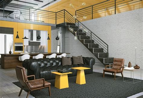 home design 3d gold stairs white lofts