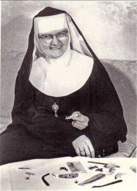 biography mother angelica ewtn mother angelica and the charismatic movement exposed