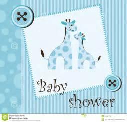 pearls of wisdom baby shower checklist