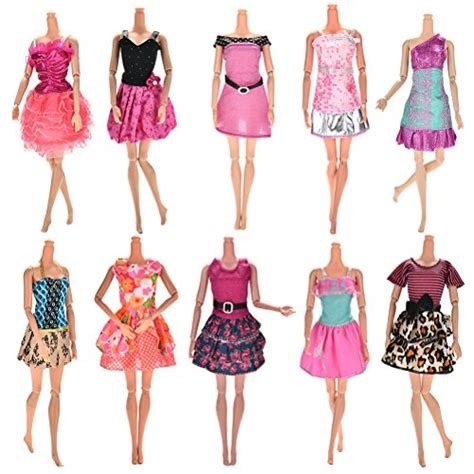 top 5 best dolls clothes for sale 2017 best gifts