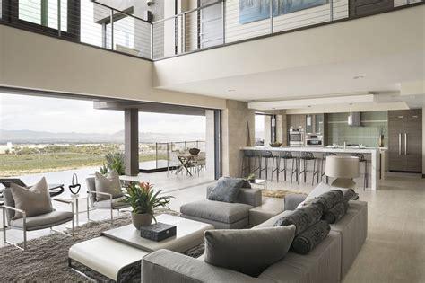 Net Zero Energy Home Plans by Builders New Power Play Net Zero Homes Wsj