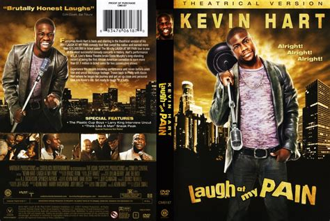 kevin hart laugh at my pain kevin hart laugh at my pain tv dvd scanned covers