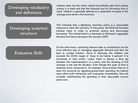 essay about improving writing skills docoments ojazlink