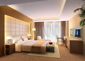 Bedroom Pop Ceiling Designs Images Pop Ceiling Design For Bedroom Lights Home Design Bee