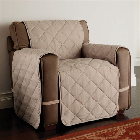 Pet Slipcover by Ultimate Furniture Protector Pets Slip Cover Chair