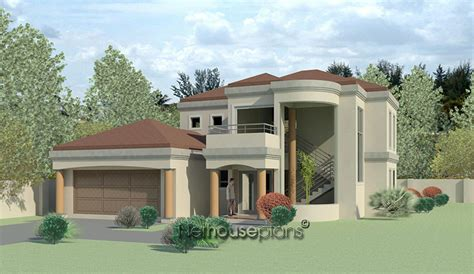 4 bedroom tuscan house plans t382dm nethouseplans