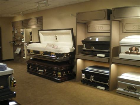 chandler funeral home cremation service funeral