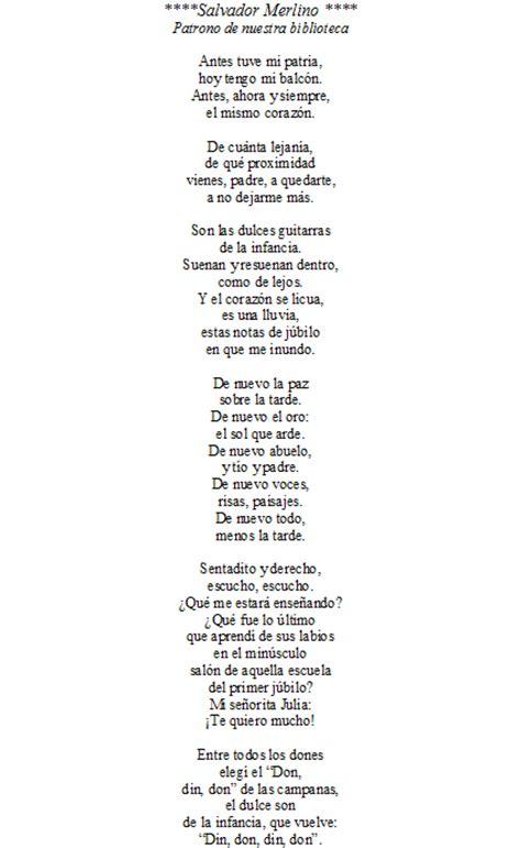 poesia a mi colegio de 4 estrofas apexwallpapers com poesia por aniversario del colegio imagui