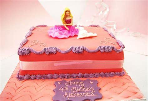 100 best barbie doll theme princess birthday anniversary