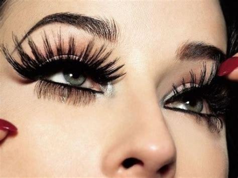 the best eyelashes best eyelash extension products for eyelashes