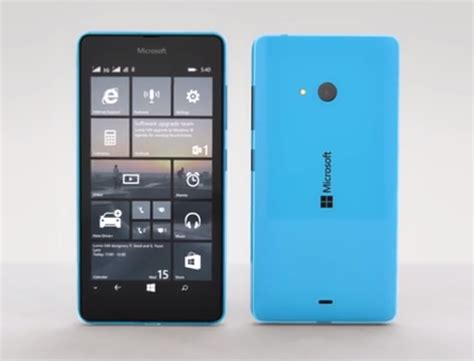 Tablet Dibawah 1 Juta Kualitas Bagus smartphone kualitas bagus harga terjangkau 1 jutaan 2
