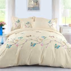 butterfly bedding 21 best images about butterfly bedroom on