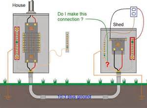 pool sub panel wiring diagram pool get free image about wiring diagram