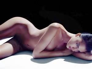 irina shayk nude images   sex porn images