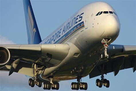 bid on flights airbus a380 world s planes are not sky worthy