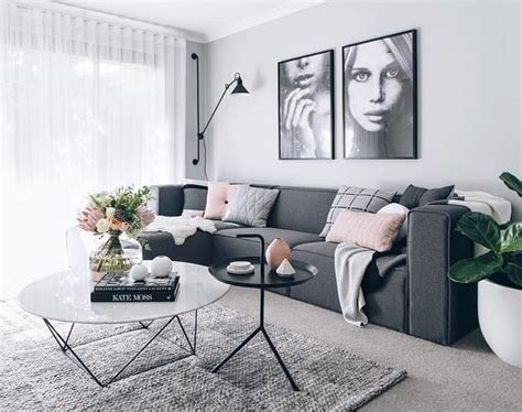 charcoal grey couch decorating 25 best ideas about charcoal couch on pinterest