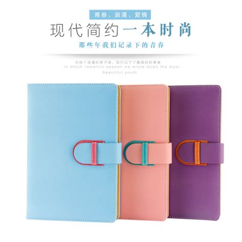 Planner Deer Office Kertas Catatan Hadiah korea notebook promotion shop for promotional korea