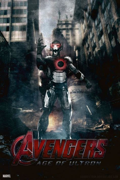 film thor online subtitrat hd 13 best the avengers age of ultron movie posters images