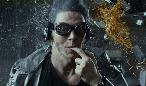 quicksilver movie stream bryan singer teases an x men apocalypse quicksilver