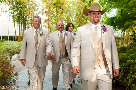 a family for the rancher cowboys to grooms books karl strauss brewery wedding loree jason april 17
