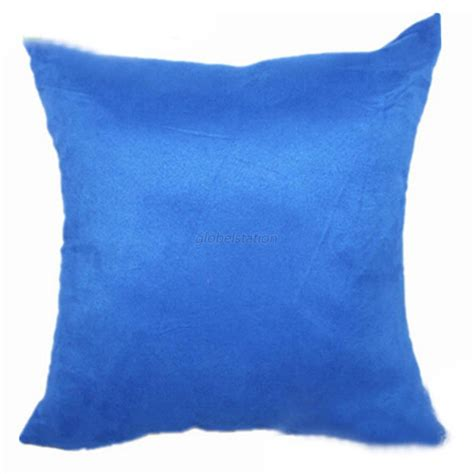 soft couch pillows home decor square soft throw pillow case cushion cover