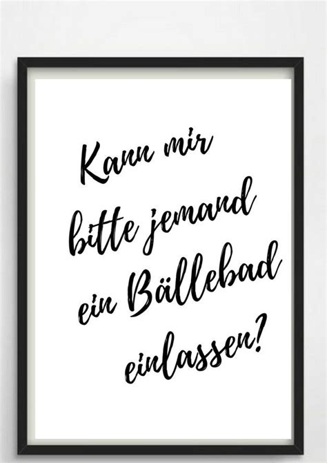 Badezimmer Poster by Best 25 Product Poster Ideas On Food Poster
