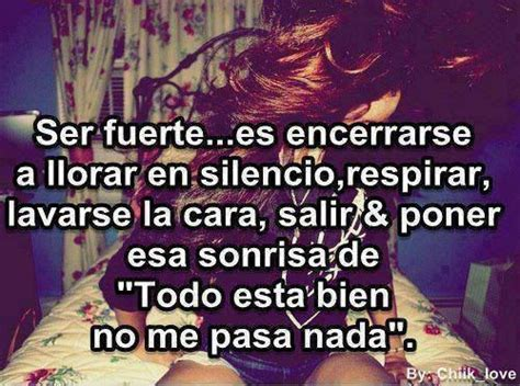 imagenes hermosas de amor y dolor 106 best images about frases tristes on pinterest
