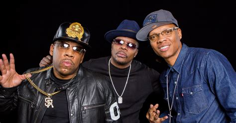 how bell biv devoe ignored the backlash and made poison