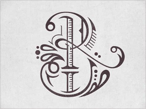 designspiration hand type tailored may 2012