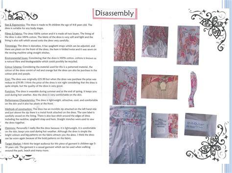 textiles templates ca a01 textiles at gumley