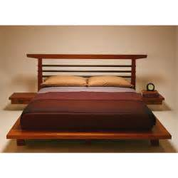 Where To Buy A Dining Room Table berkeley mills torii platform bed queen size w floating