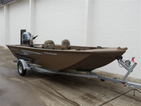18 foot boats for sale smokercraft 18 foot boats for sale
