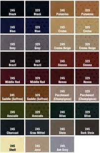 Mercedes Colour Chart Home Design Exterior And Interior Page 2 Home Design