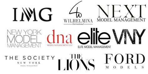 best modeling agencies nyc best modeling agency top model management agencies