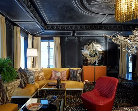 kips bay decorator show house the 2016 kips bay decorator show house incollect
