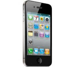 Mobile Phone Price Mobile World Touch Mobile Phone View Touch Screen Mobile