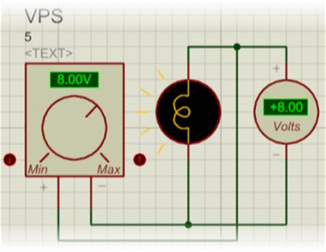 proteus variable resistor library variable resistor proteus model 28 images pic16f877 adc code proteus simulation how to use