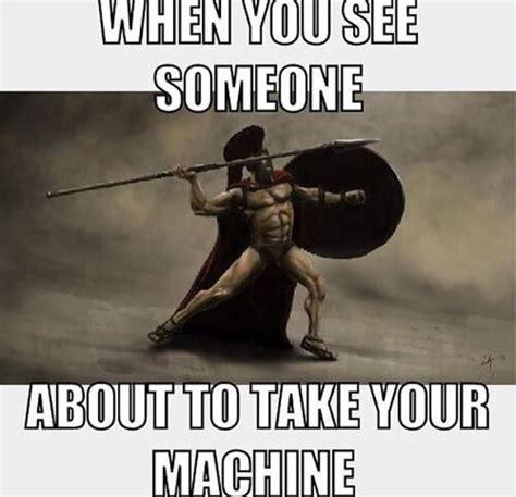Gym Rats Meme - 25 best ideas about gym memes on pinterest funny gym