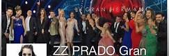 Elizzabeth Zz Prado Leaked Nude Photo